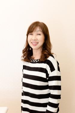 鈴木 京子