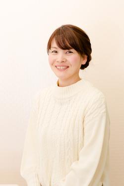 坪田 妙子